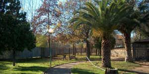 rende-cosenza-parco-robinson-300x150 Rende. Anziano accoltellato in parco pubblico