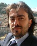resize Minacce a Pichierri, candidato sindaco di Cosenza