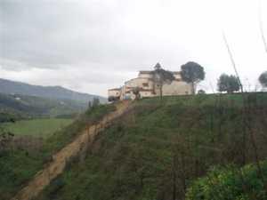 riformasantumile_frana-300x225 Santuario, a breve inizieranno i lavori per risanare la frana del 2010