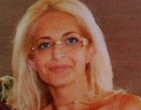 rina-pennetti_3 Donna scomparsa un anno fa, riaperte le indagini