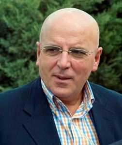 show_image_NpAdvSinglePhoto-252x300 Il presidente della Provincia Oliverio in visita al santuario di Sant'Umile