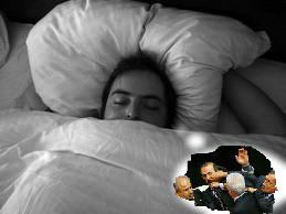 sognadiverbio Allarme per gli elettori bisignanesi. Il cognome dell'attuale Sindaco è De Bartolo o Bisignano?