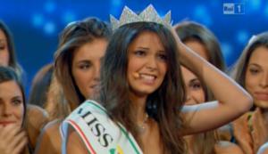 stefaniabivone_miss-300x173 E' calabrese Miss Italia 2011: Stefania Bivone