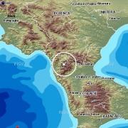 terremoto_pollino_25_settembre_180 Scossa di terremoto nel Pollino