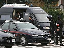 thumb250-700_dettaglio2_CARABINIERI Bitz contro la 'ndrangheta: 150 arresti in tutta Italia