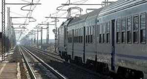 treni-300x162 Soppressione Treni, Calabria sempre più emarginata