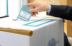 urne Affluenza alle urne a CATANZARO ore 22. Elezioni amministrative 2011