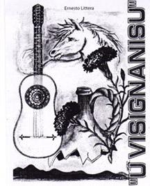 "uvisignanisu E' stato presentato il libro ""U Visignanisu"""