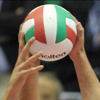 volley5 Volley: Buone indicazioni arrivano dalla BCC Mediocrati in Coppa Italia