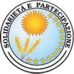 """solidarieta_partecipazione-150x150 """"La precedente amministrazione non è responsabile dei mancati pagamenti"""" La nota di Solidarietà e Partecipazione"""