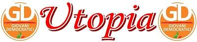 Utopia-Logo-4 Utopia - Giovani Democratici Bisignano