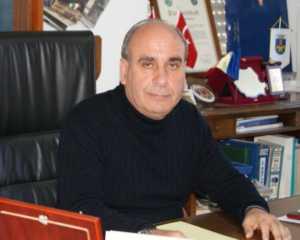 sindaco-umile-bisignano-300x240 Umile Bisignano rassegna le dimissioni da Consigliere Comunale di Bisignano