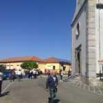 WP_20140526_003-150x150 Gianfranco Ceramella il nuovo sindaco di S.Sofia d'Epiro