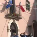 WP_20140526_020-150x150 Gianfranco Ceramella il nuovo sindaco di S.Sofia d'Epiro
