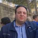 gianfranco_ceramella_santasofia_2-150x150 Gianfranco Ceramella il nuovo sindaco di S.Sofia d'Epiro