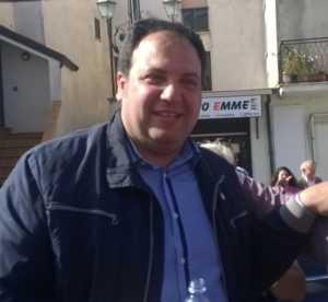 gianfranco_ceramella_ssofia-300x276 Gianfranco Ceramella il nuovo sindaco di S.Sofia d'Epiro