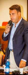 andrea-Algieri-113x300 Andrea Algieri si appella al presidente BCC Mediocrati