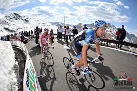 giro 100° Giro d'Italia: tutto quello che c'è da sapere