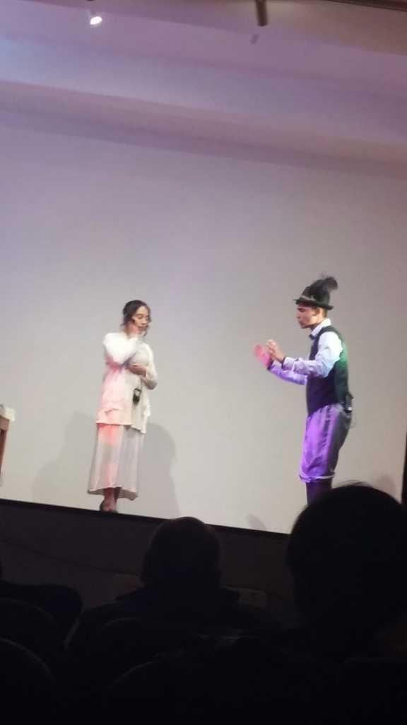 """IMG-20160527-WA0011-576x1024 """"I Promessi Sposi"""" al teatro del collegio di San Demetrio Corone"""
