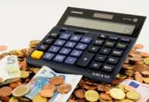 finanza-calcolatrice-euro-soldi-218x150 Home
