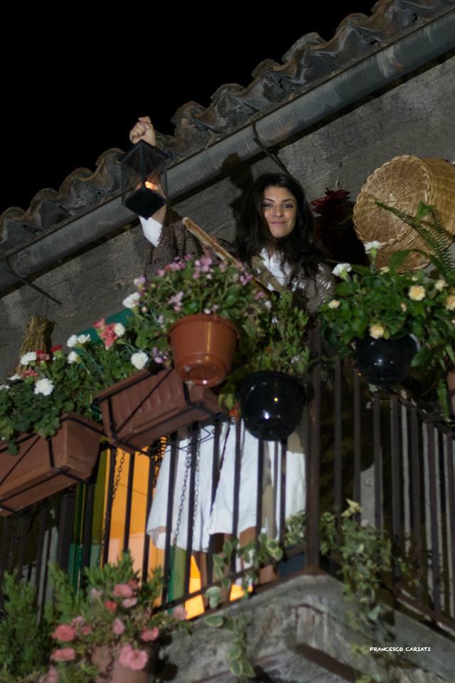 serenate-2016-martina-migliuri-sanzaccaria A San Zaccaria le Serenate 2016