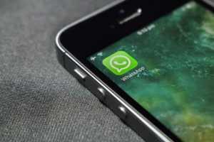 whatsapp-300x200 Whatsapp non funziona più ?