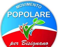 movimento-popolare-bisignano-265x198 Home