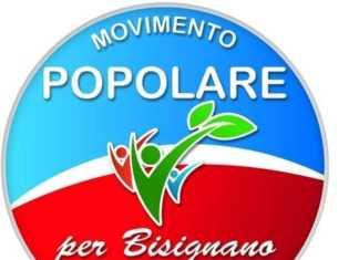 movimento-popolare-bisignano-324x235 Home