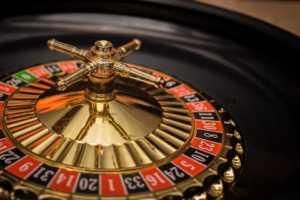 roulette-1-300x200 In fondo in fondo la proposta di accordo sui giochi del governo piace: anche a Federserd