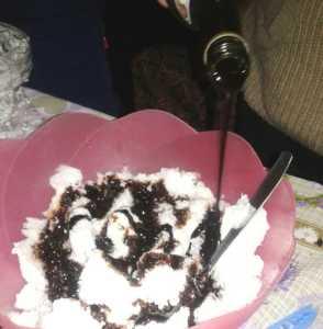 sciurbeetta_1-294x300 Sciurbetta il gelato più antico della storia