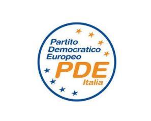 Pde Franco Bruno: a Bisignano il PDE guarda al di là delle amministrative