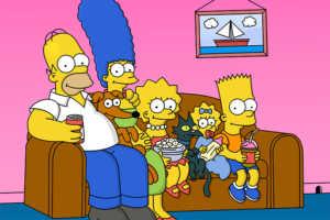 Simpsons-300x200 I Simpson compiono 30 anni, tra comicità e ascolti record