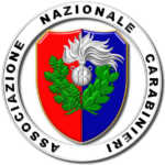 anc-150x150 L'ANC di Bisignano sorveglierà gli Istituti scolastici