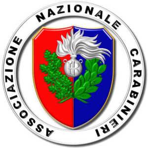 anc-300x300 Vitaliano Greco all'ANC. Nasce a Bisignano la sezione dei Carabinieri in congedo