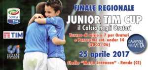 junior-timcup-300x142 Junior Tim Cup