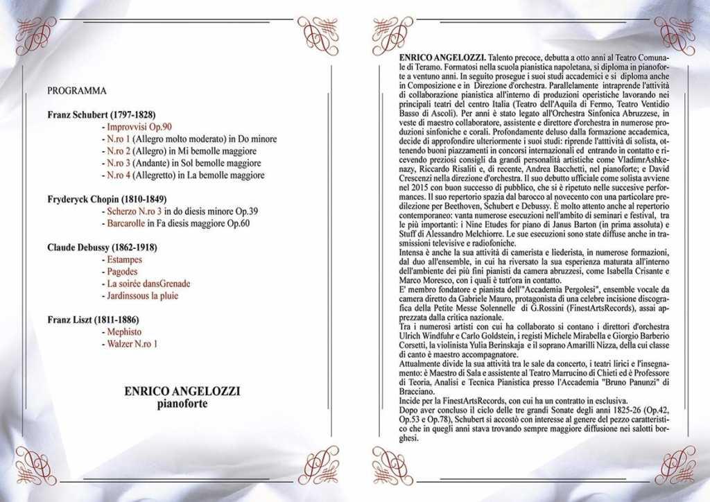 18339245_10203001646438565_1563140031_o-1024x724 Seconda edizione di Note nel Chiostro