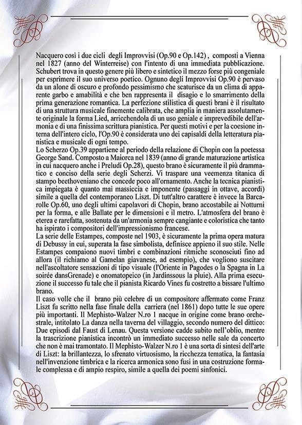 18361962_10203001645918552_52548370_o-1 Seconda edizione di Note nel Chiostro