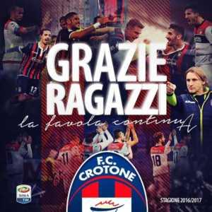 FB_IMG_1496004390145-300x300 Crotone, il sogno è RealtA' !!!