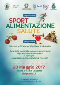 IMG-20170523-WA0008-213x300 Sport e scuola nel binomio ideale