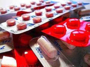 farmaci-300x225 Condannati medici e spacciatori di antidolorifici