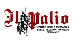 logo-palio-300x180 Programma del Palio del Principe 2017