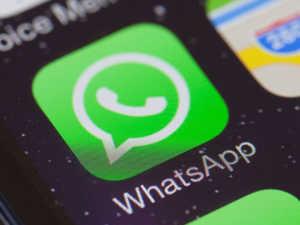 whatsapp-300x225 Blackout Whatsapp l'app ha smesso di funzionare per 2 ore