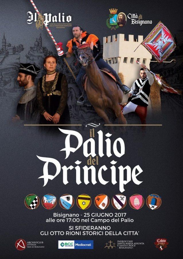 IMG-20170602-WA0009-1 Palio del Principe dal 12 al 25 Giugno 2017