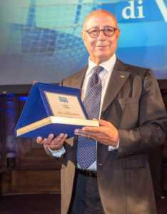 PALDINO_Nicola-234x300 Alla BCC Mediocrati il premio Creatori di valore