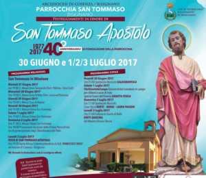 festa-san-tommaso-2017-300x260 Festa San Tommaso, edizione 2017