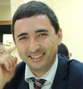 francesco-lo-giudice-bisignano-280x300 Francesco Lo Giudice è il nuovo sindaco di Bisignano