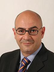 franco-bruno Franco Bruno: a Bisignano il PDE guarda al di là delle amministrative