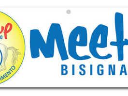 meetupbisignano-265x198 Home