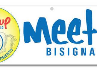 meetupbisignano-324x235 Home