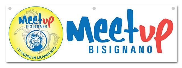 Meetup Bisignano